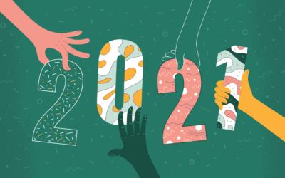 Devblog: Our plans for Flow in 2021